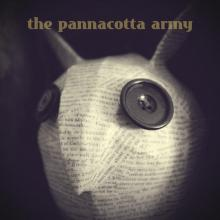 the pannacotta army's picture