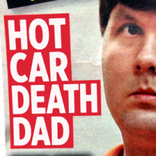 Hot Car Death Dad's picture