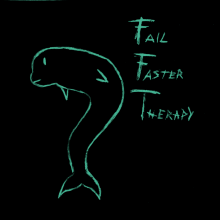 Fail Faster Therapy's picture