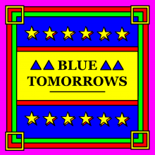 Blue Tomorrows's picture