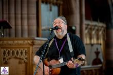 Reverend Jim's picture