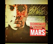Techniciansofspaceshipmars's picture