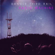 danger_third_rail's picture