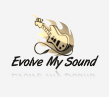 Evolve My Sound's picture