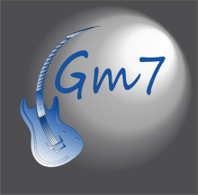 Gm7's picture