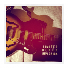 Timoteo Blues Implosion's picture